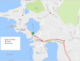 Falmouth-Road-Race-Map-Woods-Hole