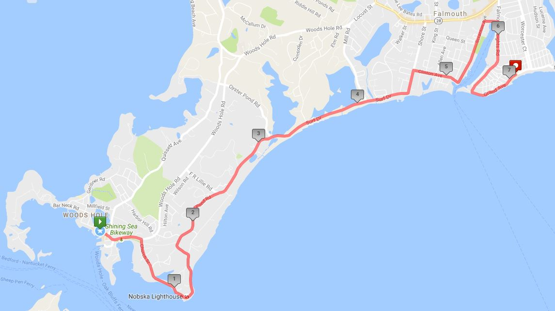 Falmouth road race falmouth massachusetts 8192018 my best the race is seven miles long and begins in front of the woods hole community center near the drawbridge on water street the first three miles are narrow gumiabroncs Image collections