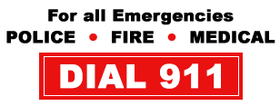 ice-911-square