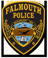 Falmouth Police