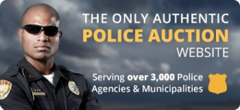logo-police-auctions2