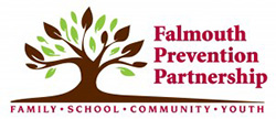 logo-services-falmouth-prevention-partnership-sm