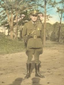 memorial-patrolman-samuel-pierce