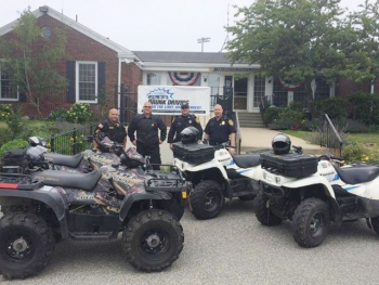 pic-falmouth-police-atvunit