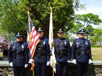 pic-falmouth-police-honorguard1