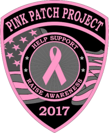pink patch project (universal) (transparent)