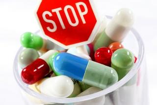 stop-pills